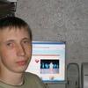 Виталий, 32, г.Врубовка