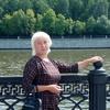Elena, 43, Chelyabinsk