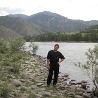 слава, 47 лет, Овен, Новоалтайск