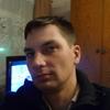 саша, 37, г.Ахтубинск