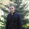 Саша, 34, г.Волгоград