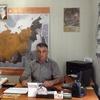 Амир, 55, г.Михайловск