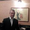 Александр, 47, г.Жирятино