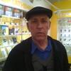 Василий, 70, г.Заволжье