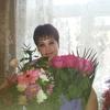 Татьяна, 44, г.Усть-Каменогорск