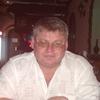 Руслан, 45, г.Вена