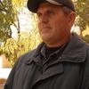 Виктор, 57, Бердичів