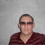 Виктор 45 лет (Весы) Сальск