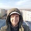 Garik, 37, Krasnoyarsk