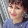 Valentina, 38, Lisakovsk