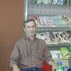 boris-vashh, 67, г.Тель-Авив-Яффа