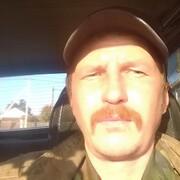 Сергей 36 Новокузнецк