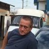 Геннадий, 52, г.Королев