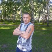 Константин 43 года (Телец) хочет познакомиться в Стерлитамаке