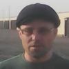alexey, 36, г.Кокшетау