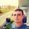 Yuriy, 33, Kartaly