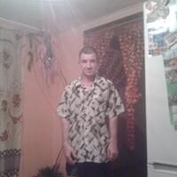 СЕРГЕЙ ГРИГОРОВ, 44 года, Близнецы, Екатеринбург