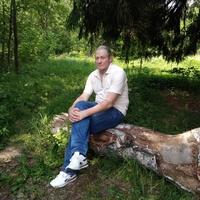 аркадий, 61 год, Водолей, Геленджик