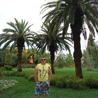 Алексей, 34 года, Скорпион, Нижний Новгород