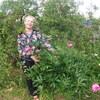 Валентина, 58, г.Великий Новгород (Новгород)