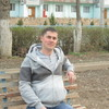 Евген, 36, г.Каракол