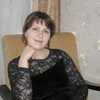 юлия, 38, г.Собинка