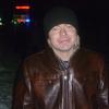 АЛЁШКА, 31, г.Волгоград