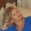 iryna, 59, г.Милан
