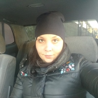 Ксения, 32 года, Козерог, Ангарск