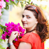 liana, 42, г.Салоники