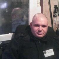 Сергей, 34 года, Рак, Москва