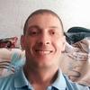 Раис, 36, г.Москва