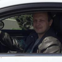 Юрий, 38 лет, Овен, Донецк