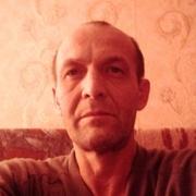 Владимир 49 Ленинск-Кузнецкий