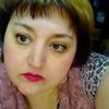 ВАЛЕНТИНА, 48, г.Нижневартовск