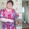 Ольга, 62, г.Хабары