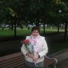 Светлана, 53, г.Истра