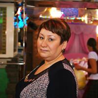 Ирина, 52 года, Овен, Омск