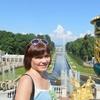Анна, 36, г.Петрозаводск