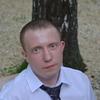 Артём, 27, г.Екатеринбург