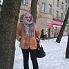 Елена, 70, г.Москва