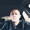 Andrei, 37, г.Адутишкис