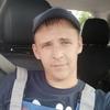 Евген, 30, г.Тюмень