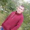 Victor, 29, г.Сургут