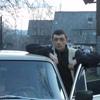 Ваня, 38, г.Рахов