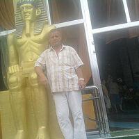 Валерий, 65 лет, Стрелец, Новоуральск
