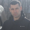 Михаил, 37, г.Краснодар