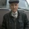 Nikolay, 56, Totma