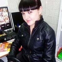 Мария, 29 лет, Стрелец, Нижний Новгород