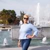 Aleksandra, 43, Oryol